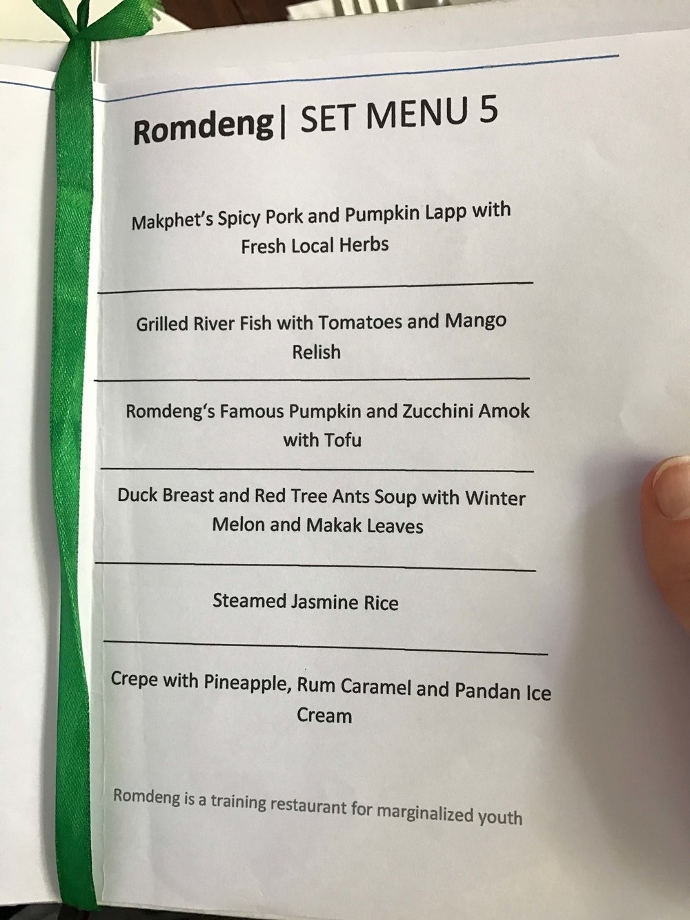 Cambodia RestGKelly_lunchmenu.jpg