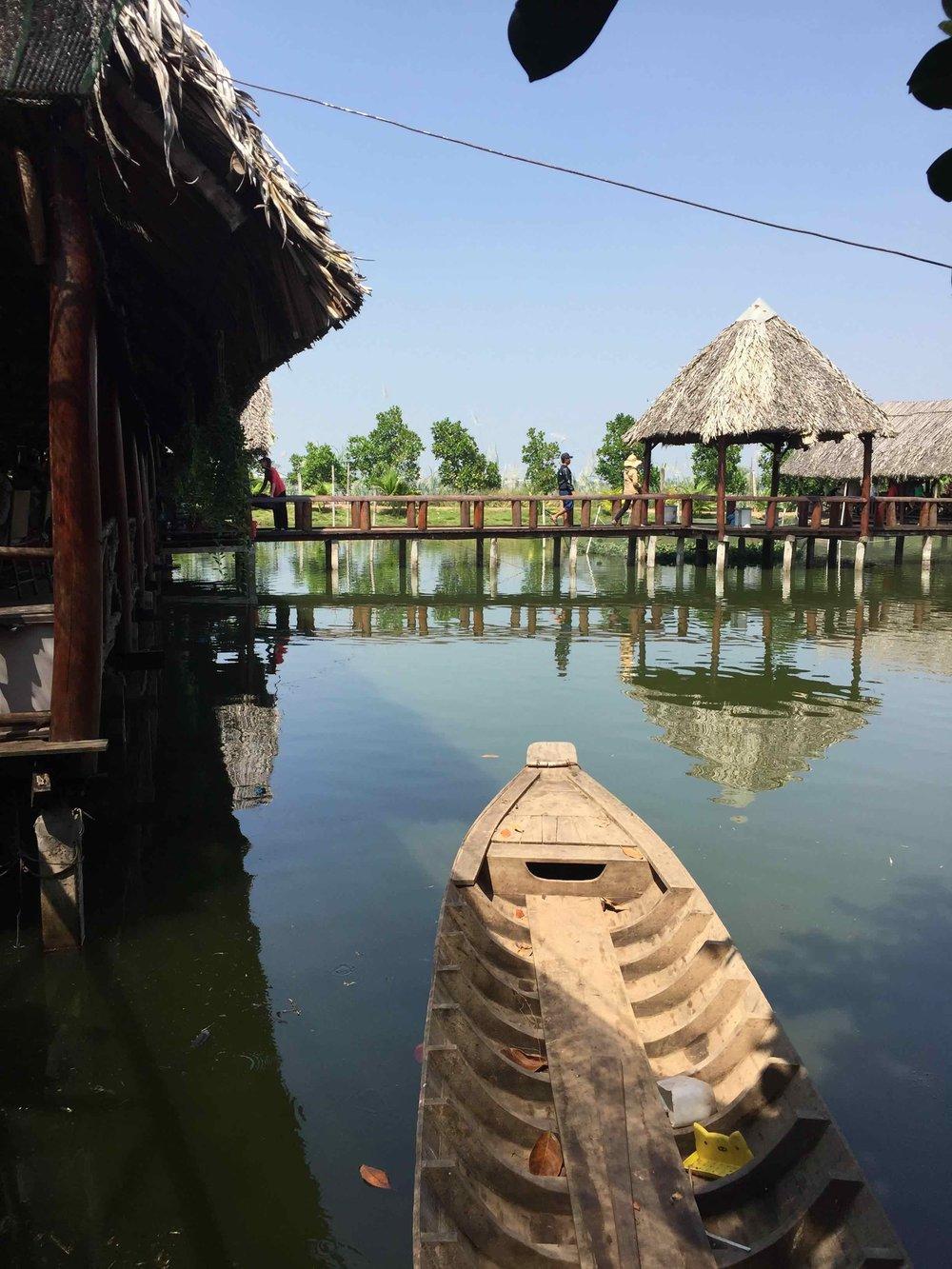 doucette_vietnam_restaurantview.jpg