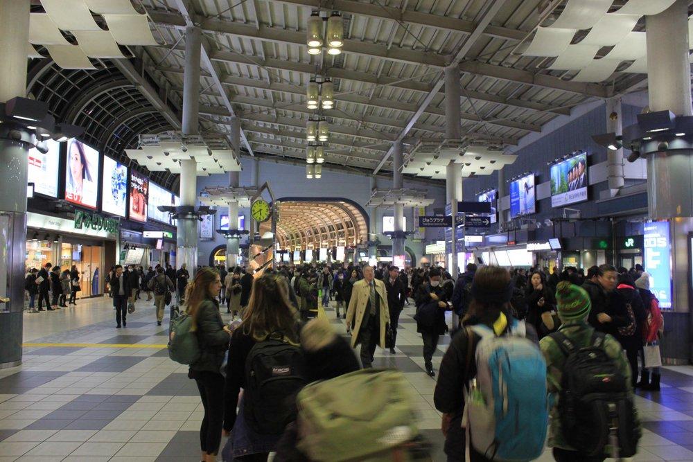 Tokyo Train station.jpg