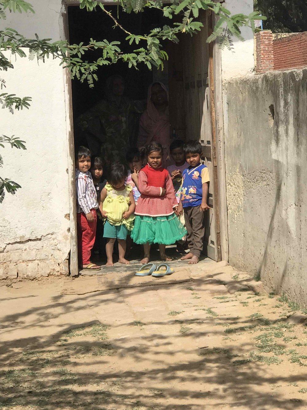 India kids 2.jpg
