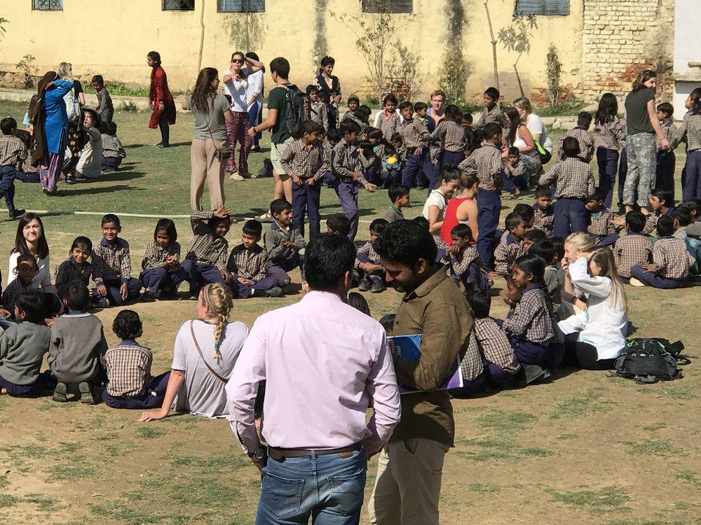 India SE school play.jpg