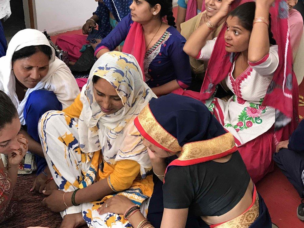 india SE women sew 1.jpg