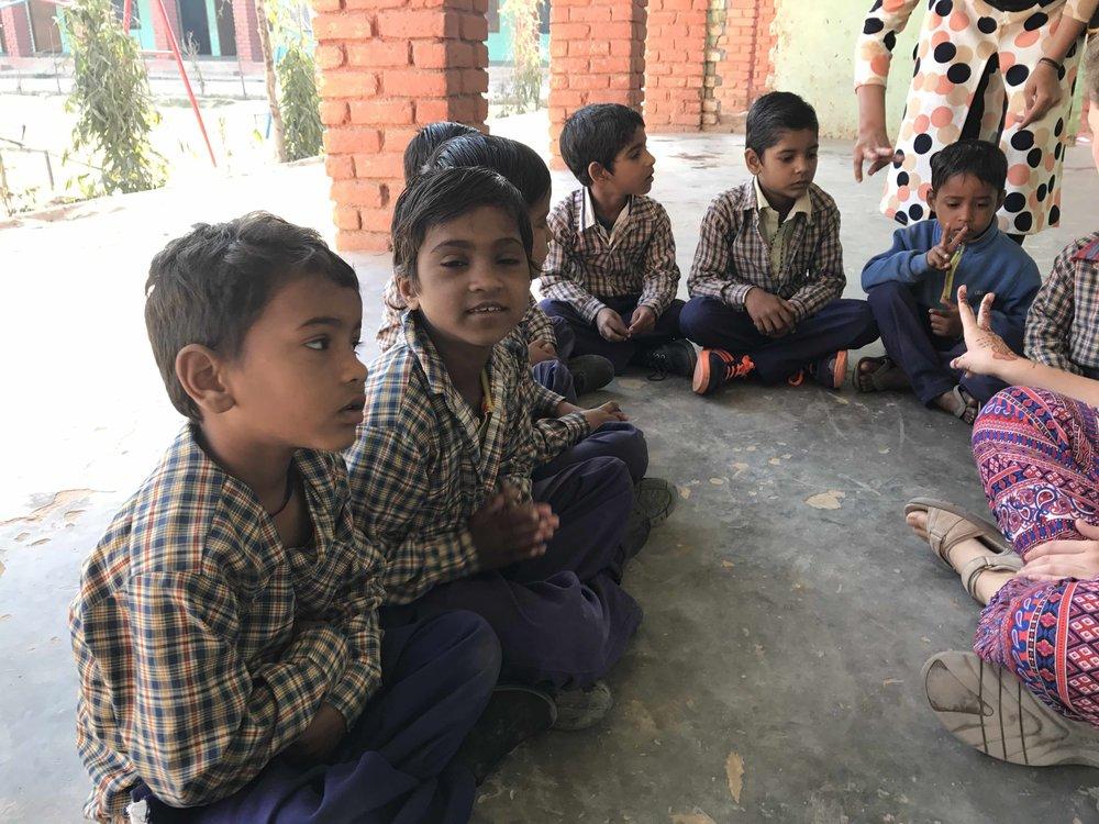 IndiaSE kids 4.jpg