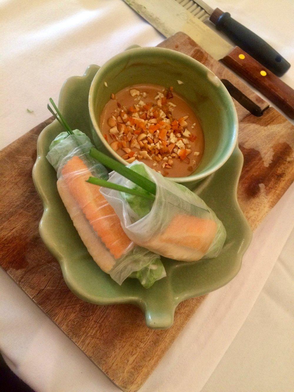 Spring Rolls & Peanut Sauce.jpg