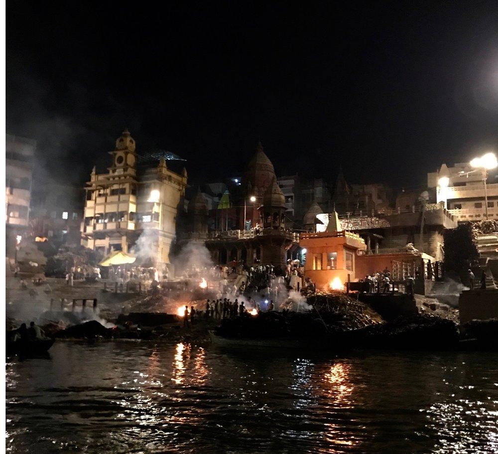 Gangas River.jpg