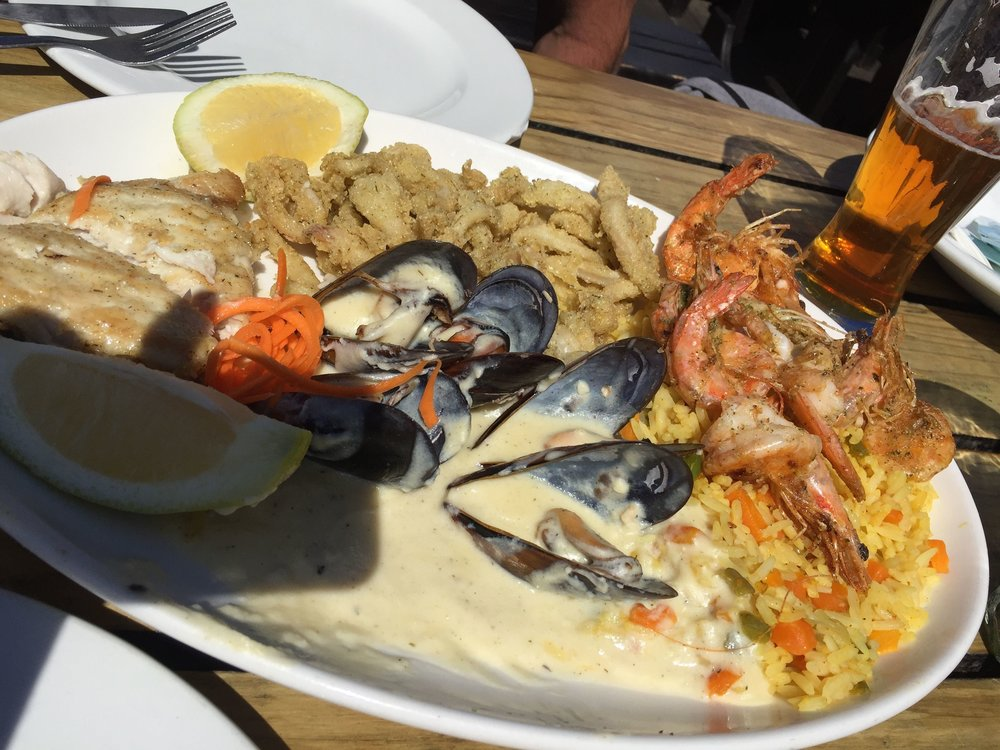 Faggion_foodblog_seafoodplate.jpg