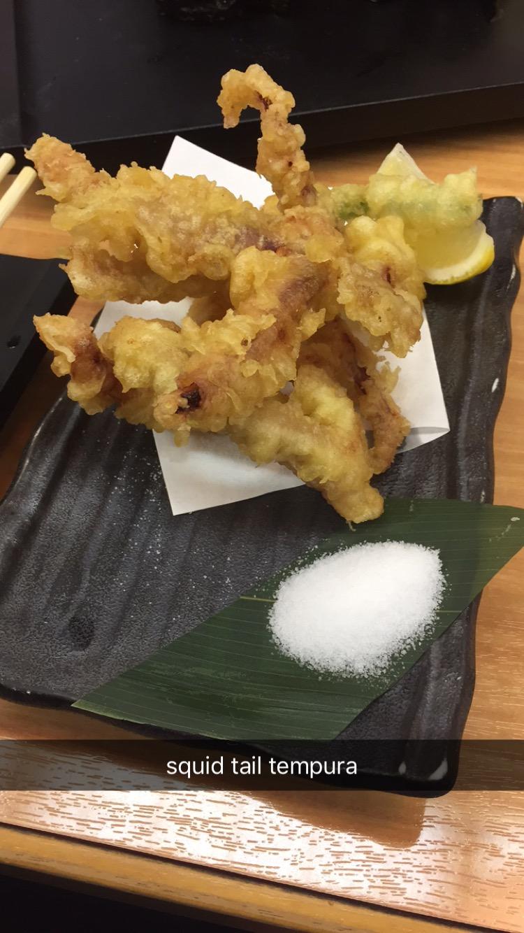 Squid Tempura.JPG