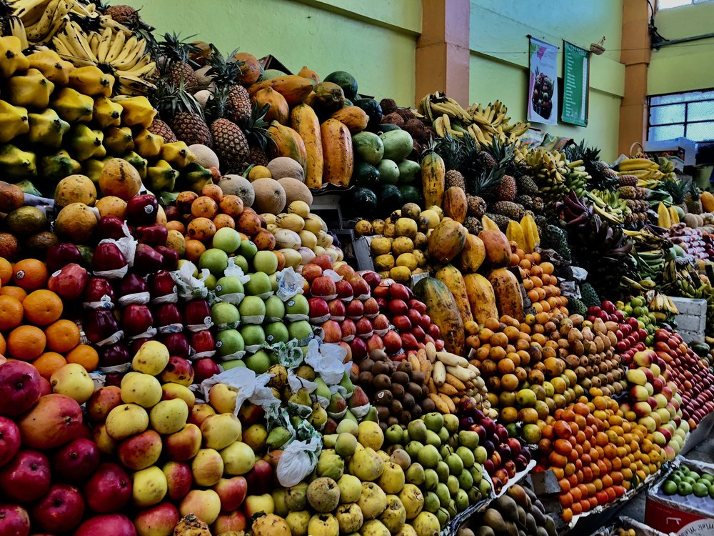 marketfruits.jpg