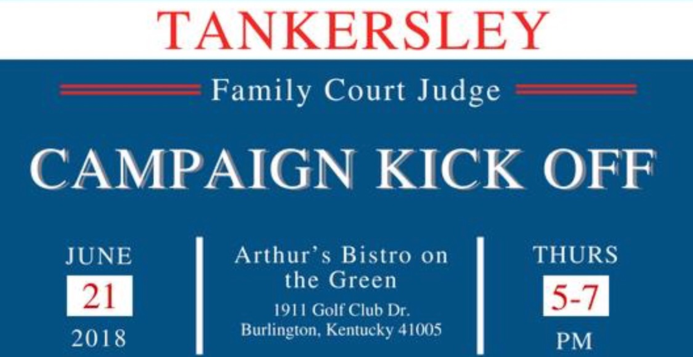 Tankersley Kickoff.png