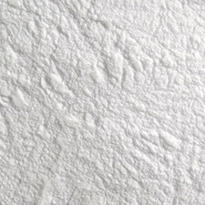 """White powder Zinc Oxide is highly useful in many applications."""
