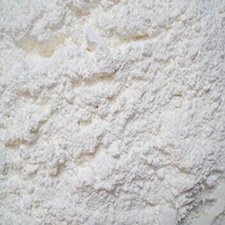 """Zinc Powder is highly useful in many applications."""