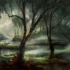 zaxl_swamp.jpg
