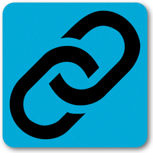 chain-icon.png