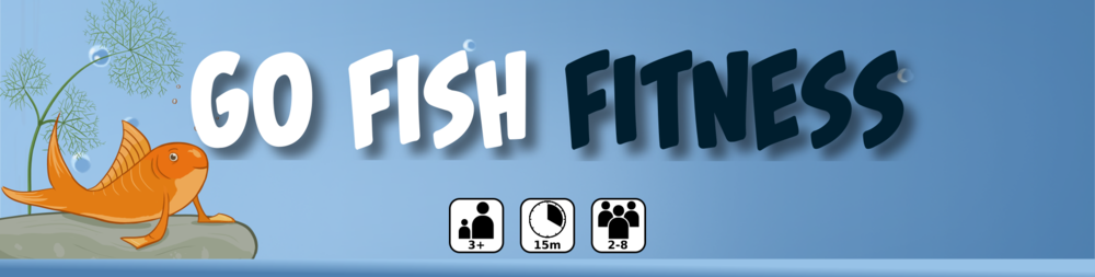 Go Fish Fitness Banner.png