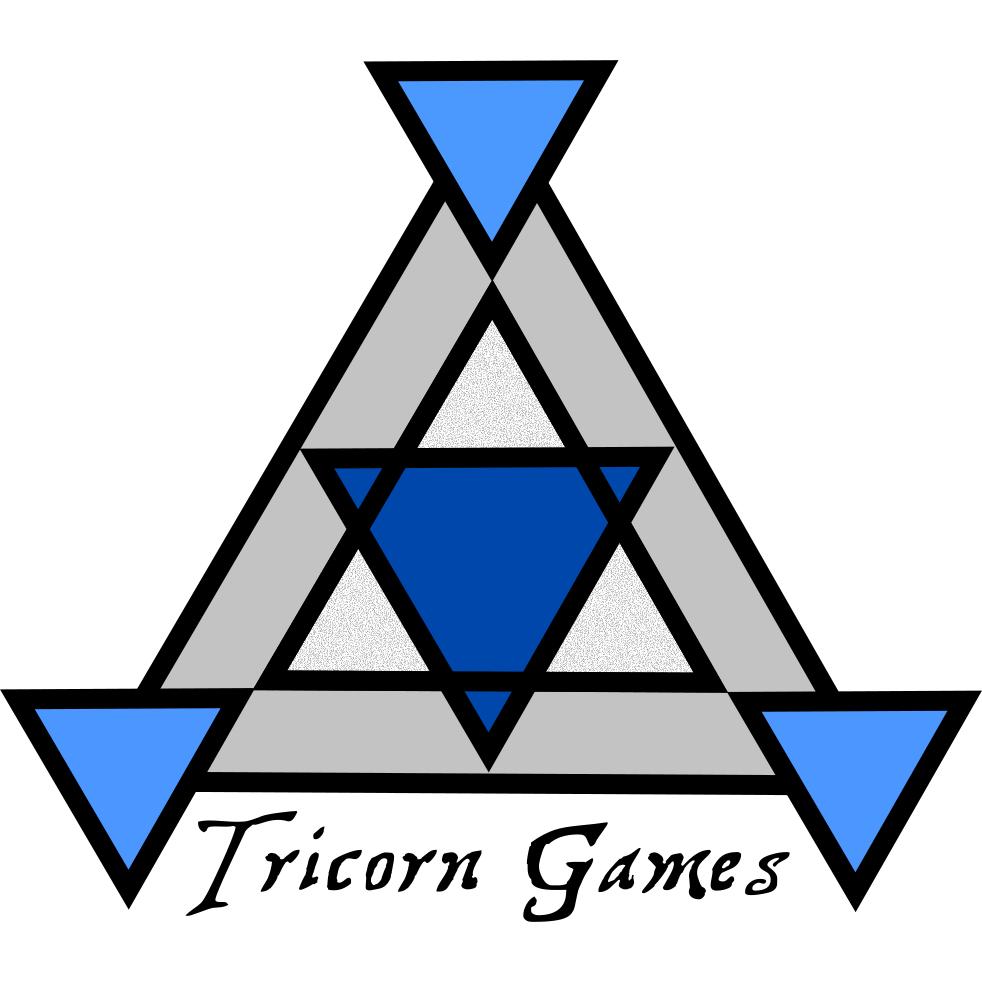 tricorn_logo_white.jpg
