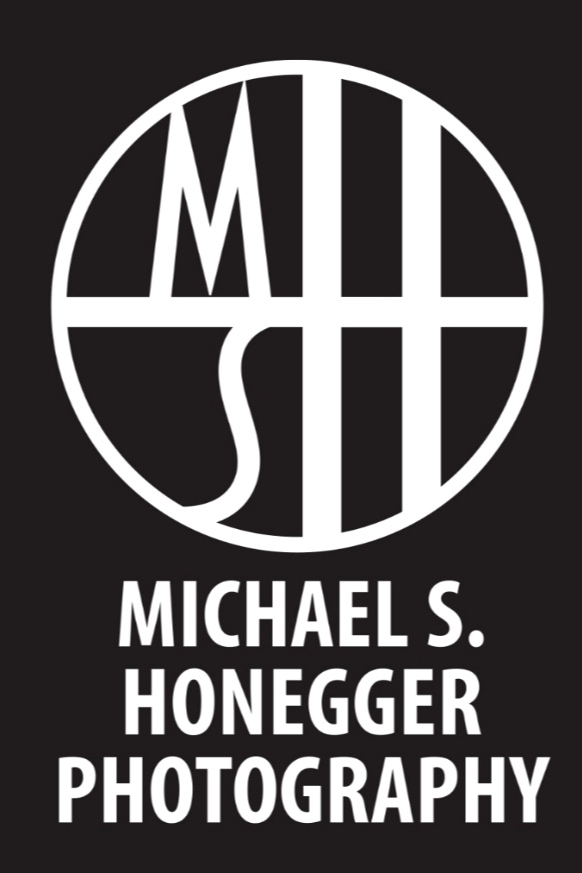 Michael S. Honegger Photography
