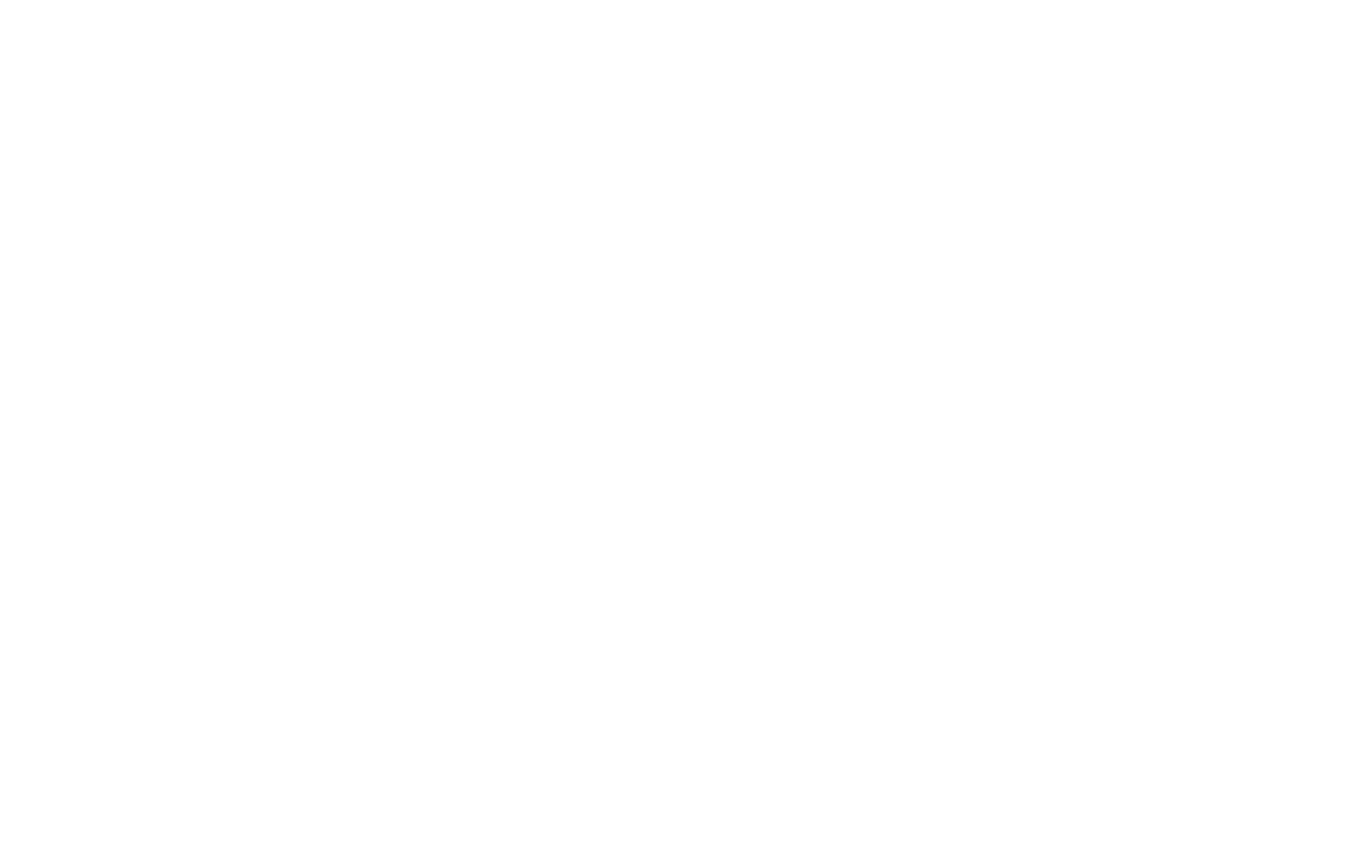 Zach Lockwood