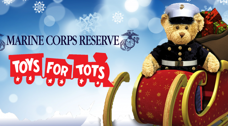 toys.tots_.marines-800x445.png