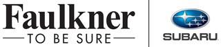 Faulkner logo .jpg