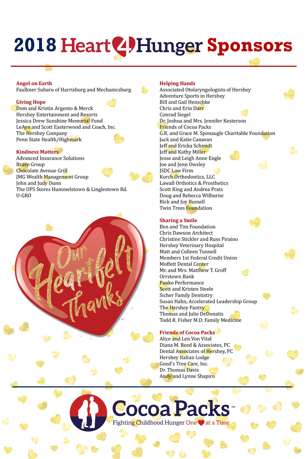 H4H 2019 - Sponsors Board with Large Heart.jpg