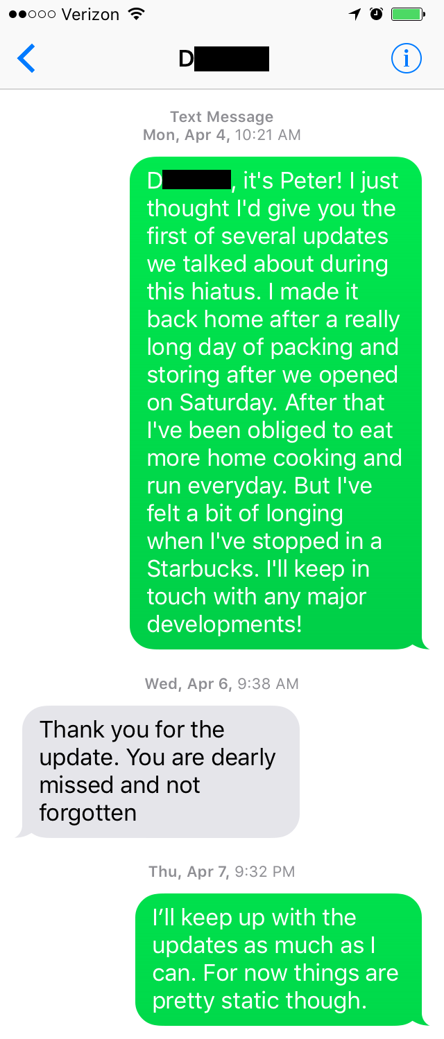 Texts Home.png