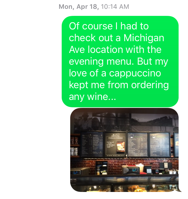 Texts Michigan .png