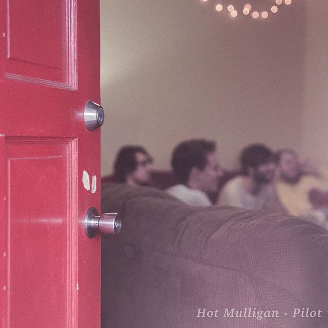#Pilot from @hotmulligan for a limited time only $5.99 online via @bestbuy. Link in our bio!