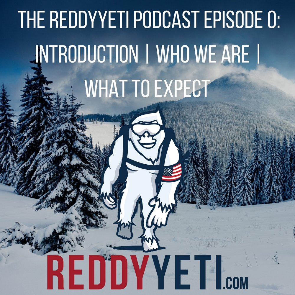 ReddyYeti podcast.jpg
