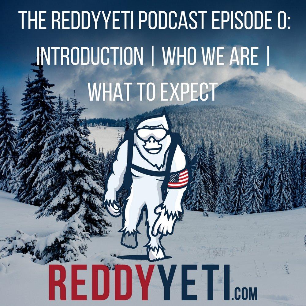 ReddyYeti podcast.jpg