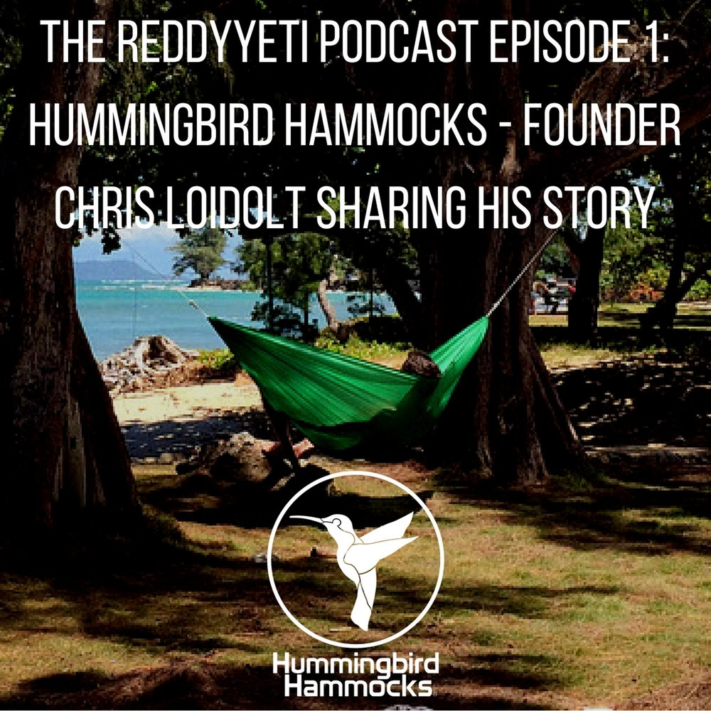 Hummingbird Podcast.jpg