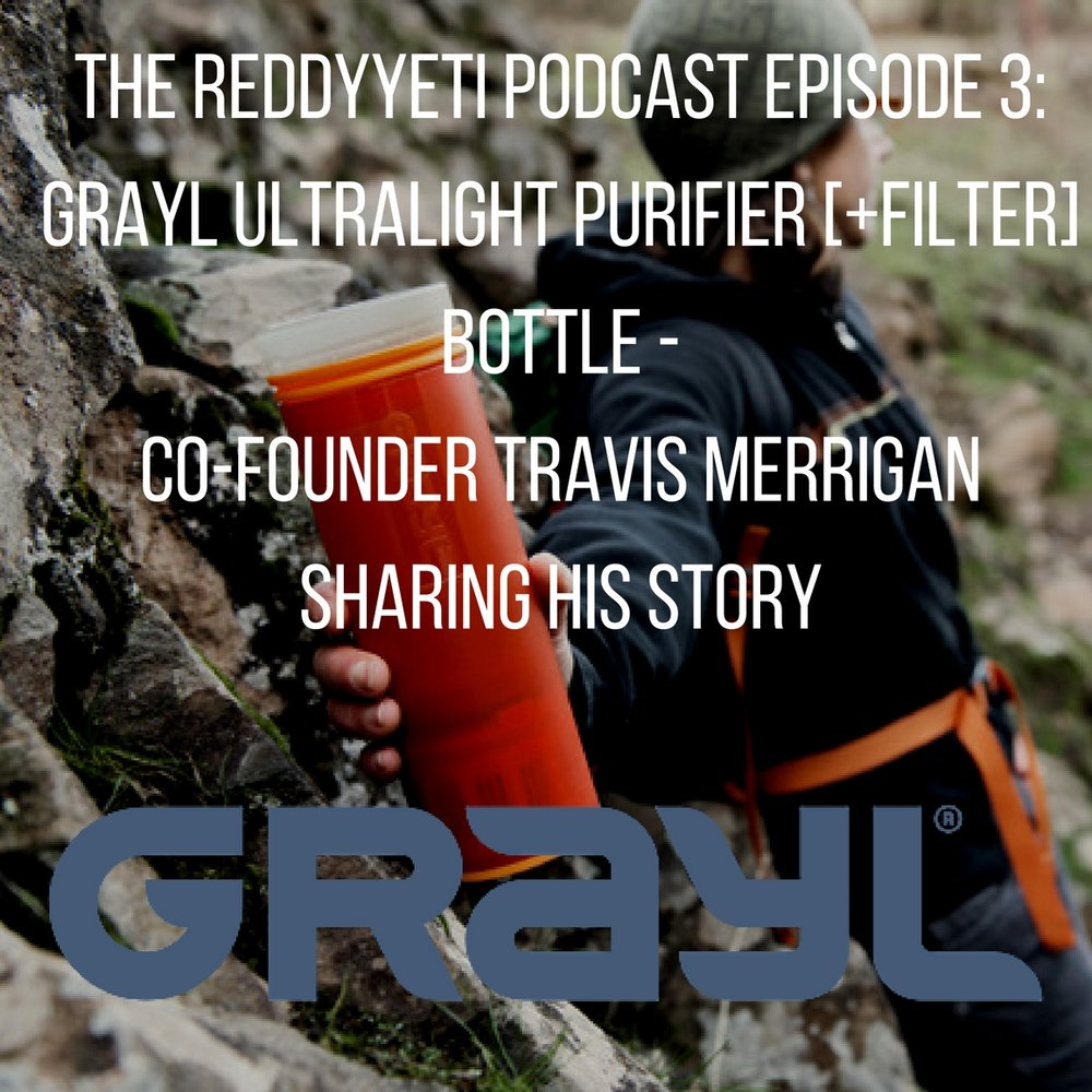 Grayl podcast image.jpg