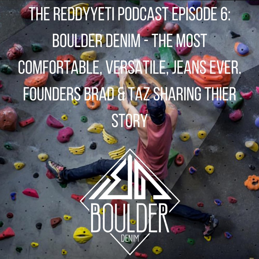 Boulder Denim Podcast image.jpg