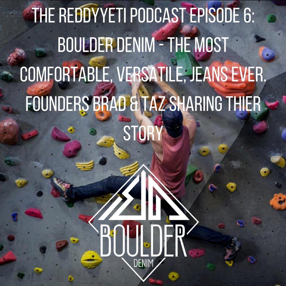 Boulder Denim Podcast image.jpg