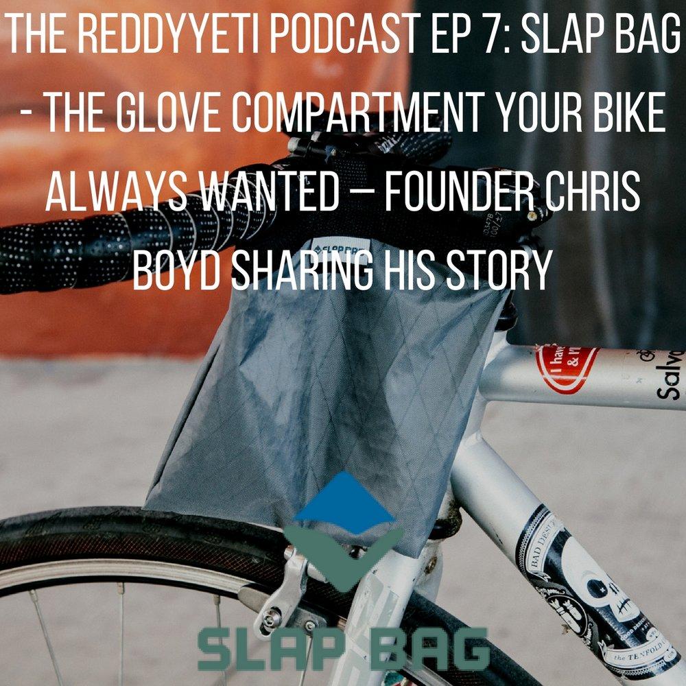 Slap Bag podcast image.jpg