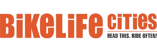 Bike life Cities logo for partner page.jpg