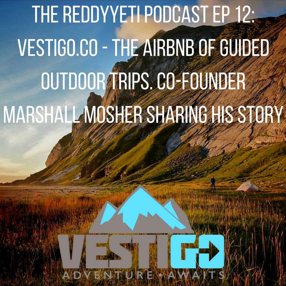 Vestigo Podcast Image.jpg