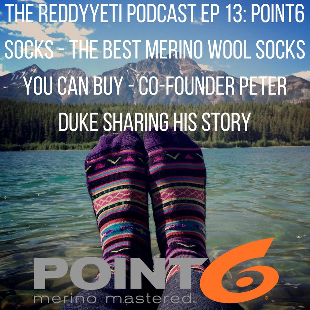 Point6 Podcast Image (1).jpg