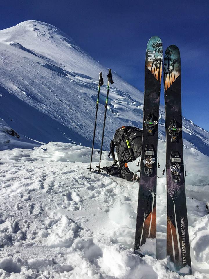 Handmade Skis - RMU Skis.jpg