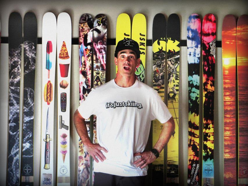 Handmade skis - J skis.jpg
