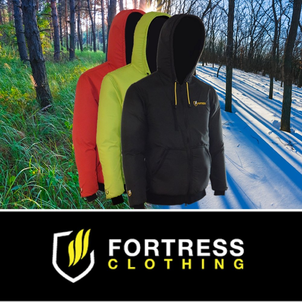 Fortress Clothing Brand image.jpg