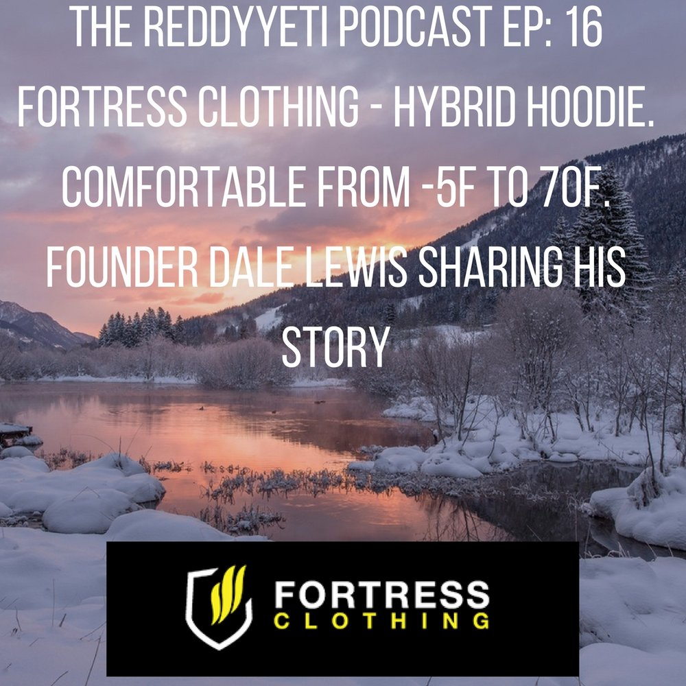 Fortress Podcast image Mountains.jpg