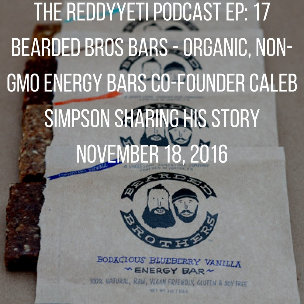 Bearded Bros Podcast image Mountains.jpg