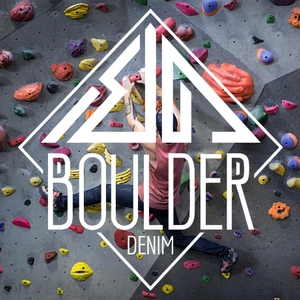 Boulder Denim 20% OFF