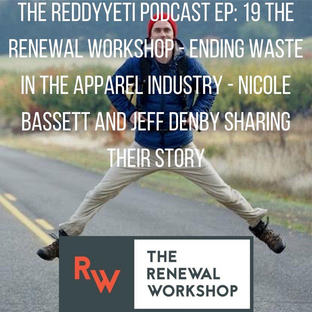 The Renewal Workshop Podcast Image.jpg