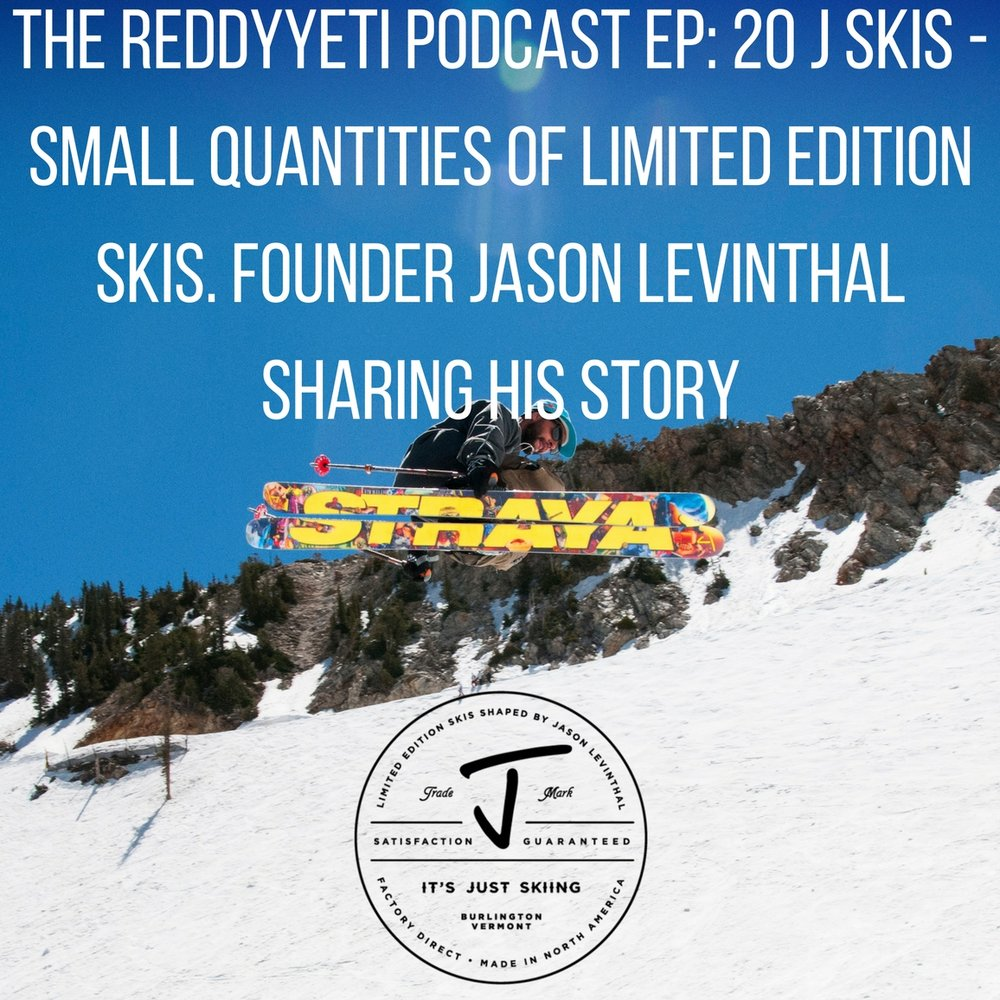 The Renewal Workshop Podcast Image (1).jpg