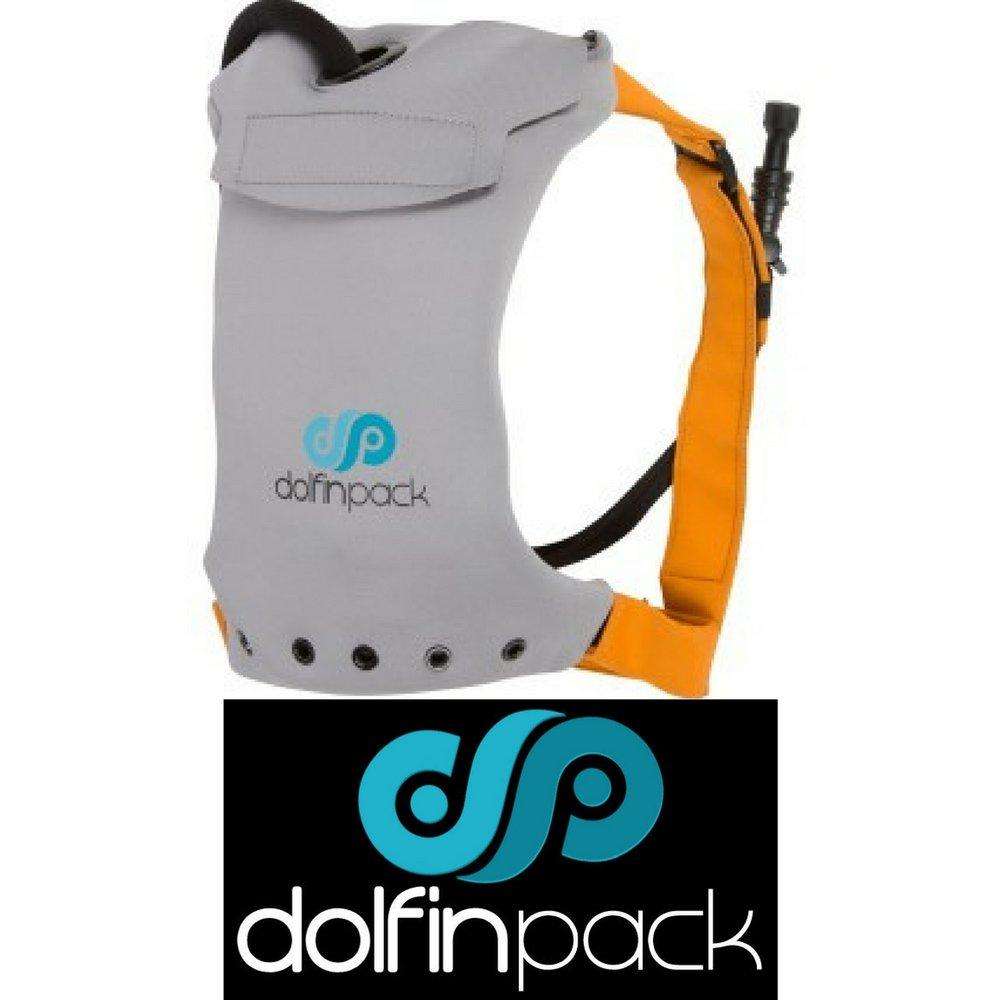 Dolfin Pack 20% OFF