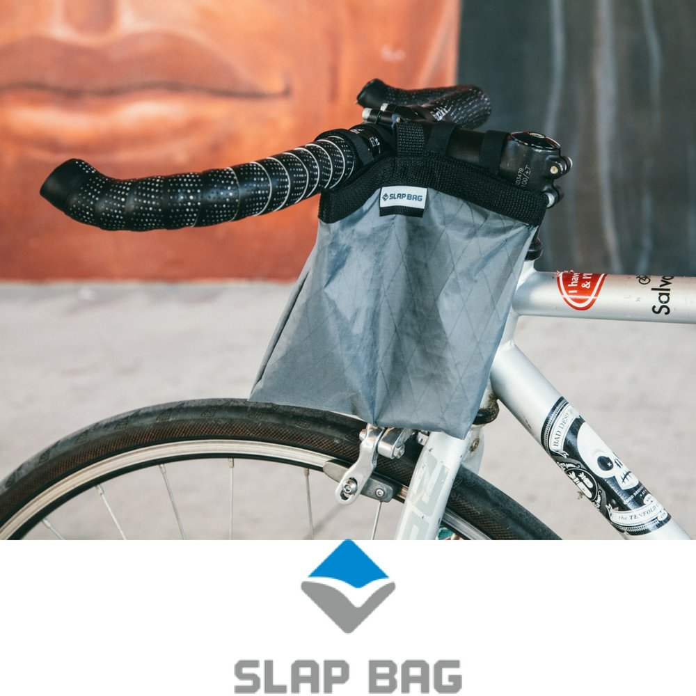 Slap Bag 25% OFF