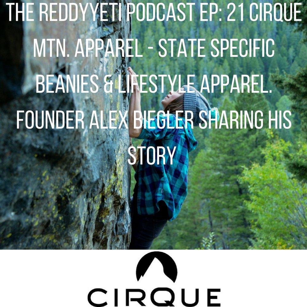 Cirque Mountain Apparel Podcast image.jpg