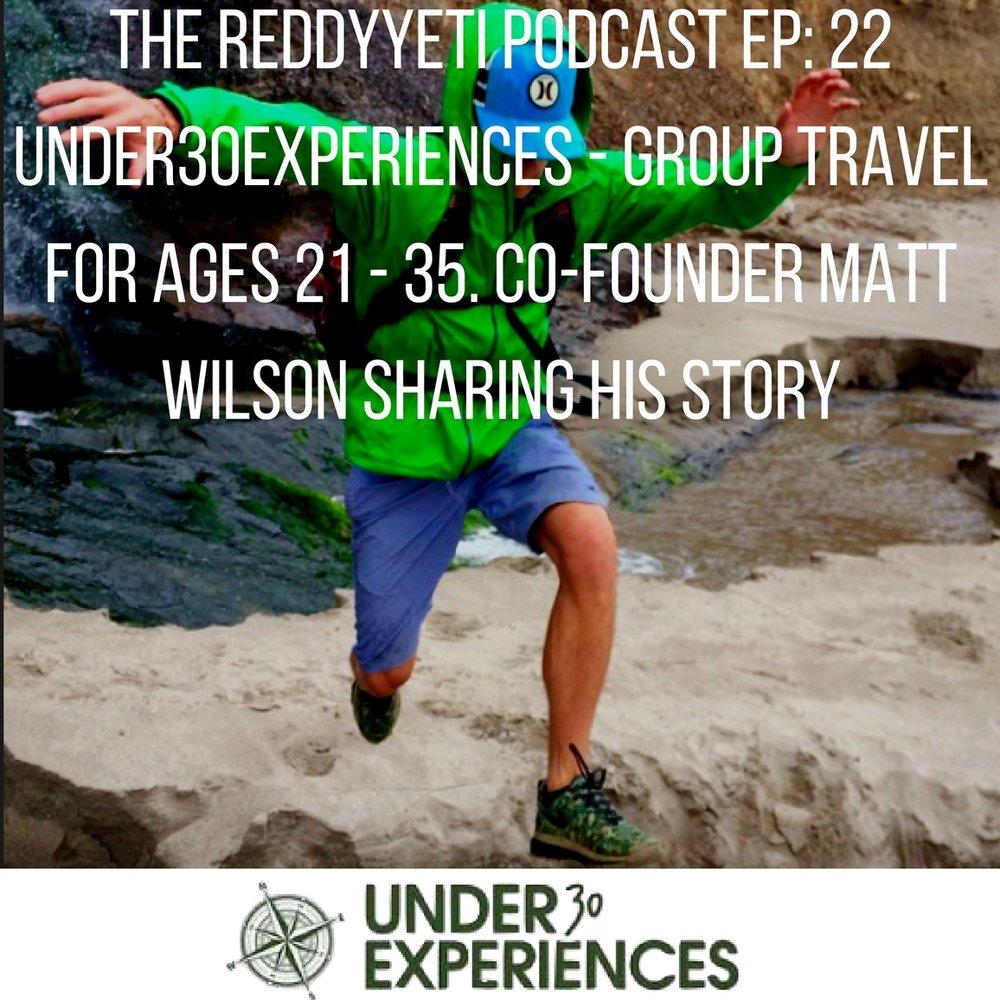 Under30 podcast image (1).jpg