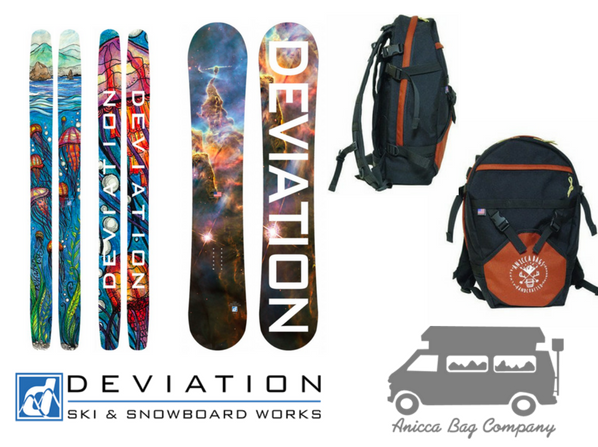 Deviation + Anicca giveaway image.png